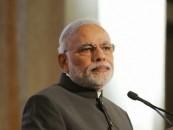 Nobody messes with Modi, not even Sundar Pichai