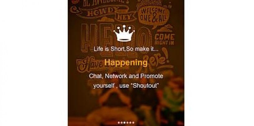 mySlate app offers small biz a platform to promote themselves