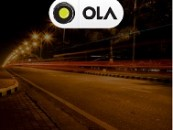 Ola lets shuttle users suggest routes in Delhi NCR
