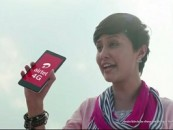 Bharti Airtel to ASCI: Our 4G ad is not misleading
