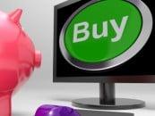 SEBI nod for Infibeam's Rs 450 crore IPO