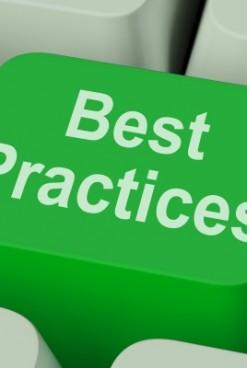 4 IAM best practices for IoT