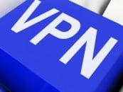 Softbank upgrades White Cloud SmartVPN