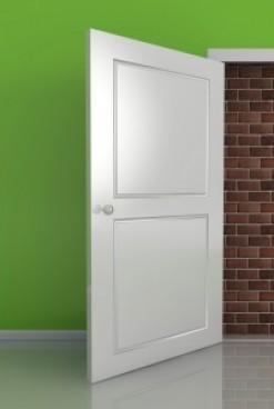 Google, Yahoo, Facebook shown the door