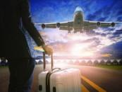 Goa Airport goes Wi-Fi