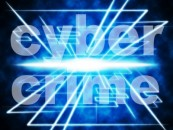 Govt making concerted efforts to curb rising cybercrime