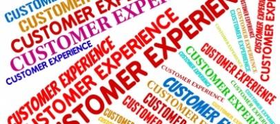 How does CLV impact a company's digital economy?