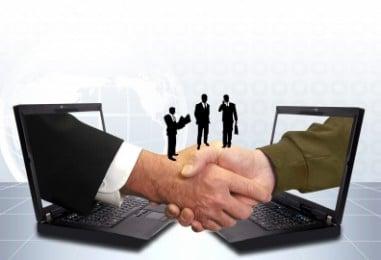 JK Lakshmi Cement Selects FarEye to Build Business Intelligence