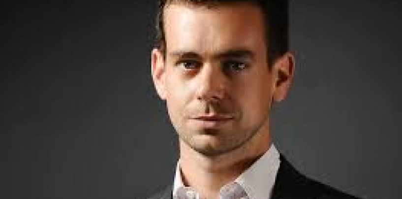 Twitter reinstates Jack Dorsey as CEO
