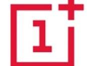 OnePlus and RangDe unite to empower women entrepreneurs