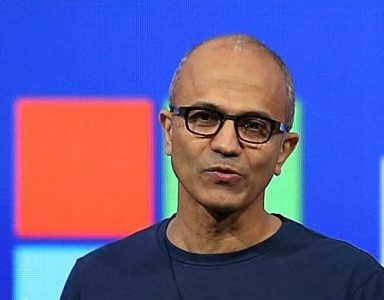 CIOL Microsoft quarterly earnings exceed expectations on the back of cloud-based services