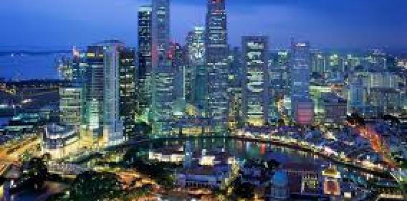 ZenithOptimedia to set up Singapore technology hub