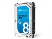 Seagate brings 8TB surveillance HDD for bulk HD video storage