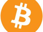Bitcoin under threat?