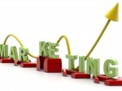 Netcore enters marketing and customer analytics segment