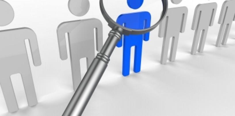 Three new HR transformation trends