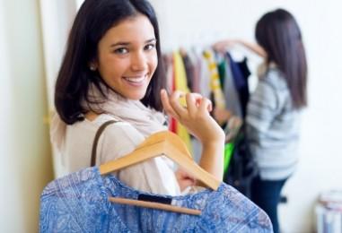 Aditya Birla's fashion portal achieves close to zero return rates with 3D trial room
