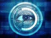AI, Video analytics set to take surveillance to the next level