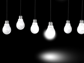App-enabled LED bulbs to light up your homes