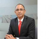 Nokia-Alcatel-Lucent name India Head