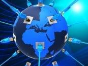 MediaTek Labs Announces LinkIt Smart 7688 for connected world