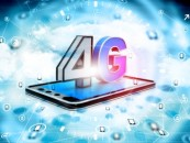 Nokia supports Idea's 4G LTE rollout