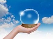 Bye Bye 2015: CMOs, CFOs joining CIOs in digital leaps