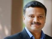 CRM has become a key KRA for executives