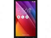 ASUS launches ZenFone Go 3G variant at Rs. 5,299