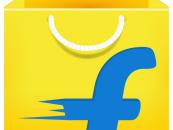 Flipkart Introduces Online Wallet And Brand Story Ads