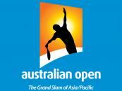YuppTV brings live stream of Australian Open and video-on-demand