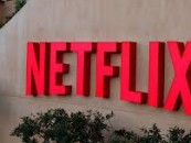 Netflix bets big on local content, enters India
