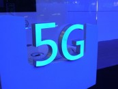 Soon 5G Will Be The New Reality