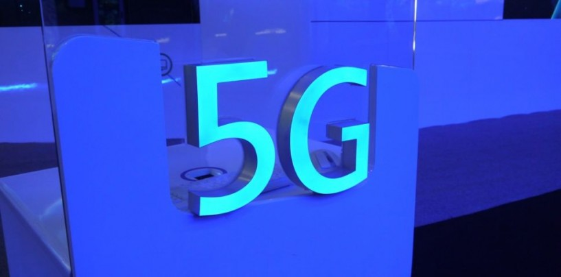 BSNL partners Nokia to accelerate transition towards 5G