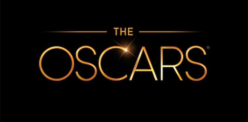 Google finds India among top 10 markets soaked in Oscars 2016 frenzy