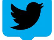 Twitter Shuts Down TweetDeck Windows App