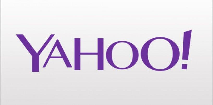 Games, Livetext, Boss off Yahoo's Menucard