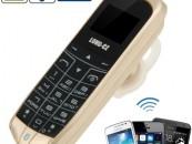 LONG-CZ Mobile Phone – 18gms, 68mm long, 23mm wide