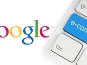 Google's Encryption Progress Report