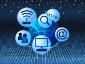 Social media gain for the non-profits