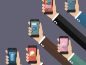 Few effective mobile marketing tips for small biz