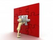 Enterprises in APAC not digitally-poised yet