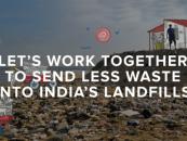 Kabadiwalla Connect – For Swachh Bharat