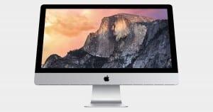 CIOL the best all in one desktop pc