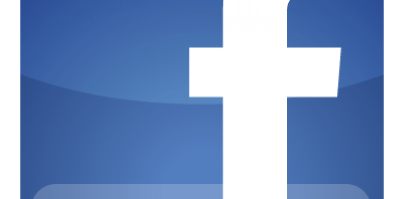 Facebook uses location services to pop up those creepy friends suggestion on your feed