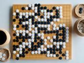 Human vs Machine – Lee Sedol wins against Google
