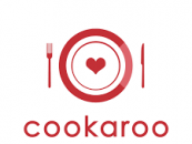 Cookaroo: Most Innovative Food Start-up