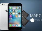 Apple iPhone SE – Beyond launch