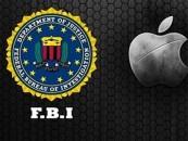Apple vs FBI- Battle Continues