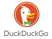 DuckDuckGo: Fewer clicks,Better Answers,Real Privacy